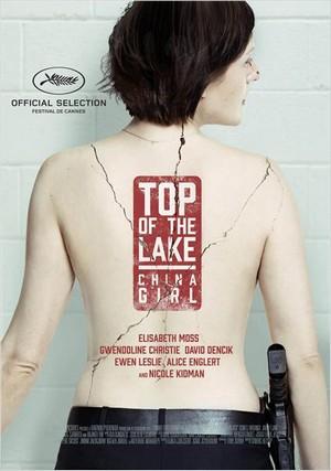 Top of the Lake, Saison 2