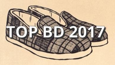 top bd 2017