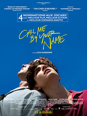 call-me-by-your-name-affiche-luca-guadagnino