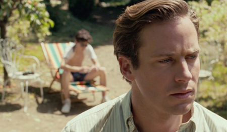 call-me-by-your-name-image-luca-guadagnino