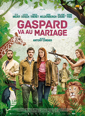 gaspard-va-au-mariage-affiche-antony-cordier