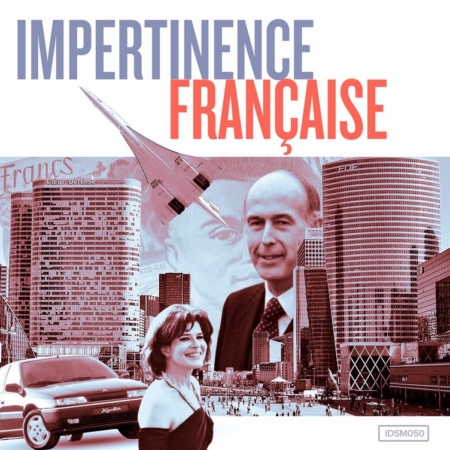 impertinence francaise