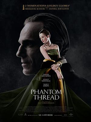 phantom-thread-affiche-paul-thomas-anderson