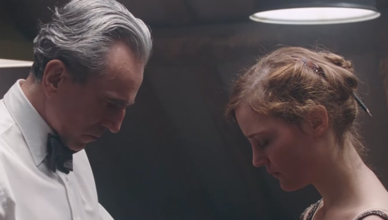 phantom-thread-image-paul-thomas-anderson