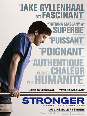 stronger-affiche-david-gordon-green