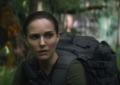 Annihilation : Photo Natalie Portman