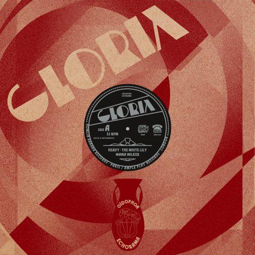 Gloria – Oidophon Echorama
