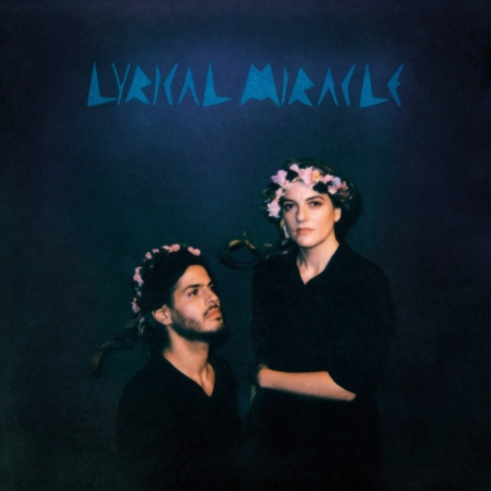 Charlotte & Magon - Lyrical Miracle