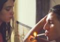 l-amour-des-hommes-image-mehdi-ben-attia