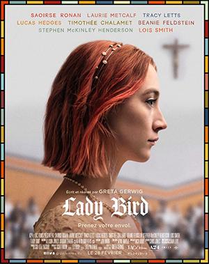 lady-bird-affiche-greta-gerwig