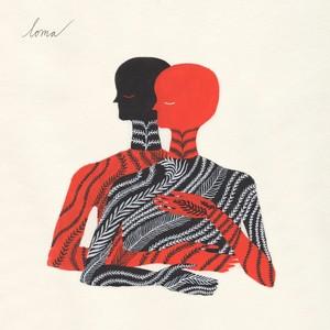 loma-lp-2018