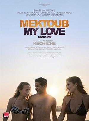mektoub-my-love-canto-uno-affiche-abdellatif-kechiche