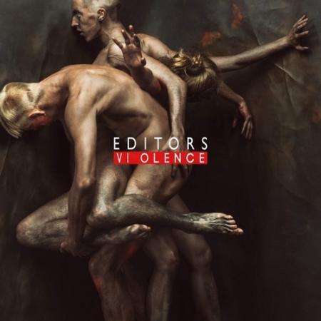 Violence editors album