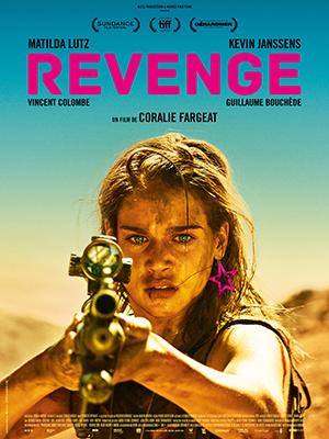 revenge-affiche-coralie-fargeat
