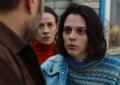 Tesnota – Une vie à l'étroit : Photo Darya Zhovner