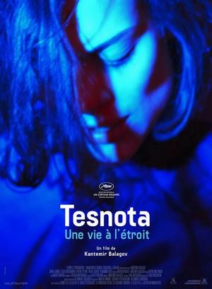 testona-affiche