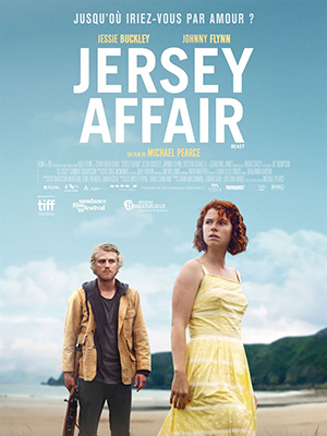 jersey-affair-affiche-michael-pearce-