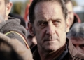 En Guerre : Photo Vincent Lindon