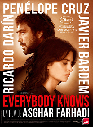 everybody-knows-affiche-asghar-farhadi