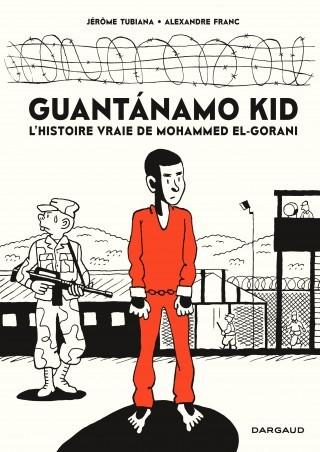 gantanamo-kid