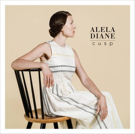 Alela-Diane-Cusp-450x447 Les meilleurs Albums de 2018