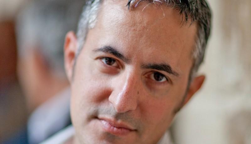 Anthony Sitruk