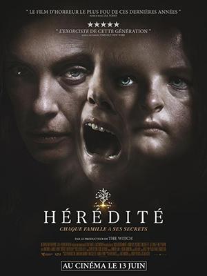 heredite-affiche-ari-aster