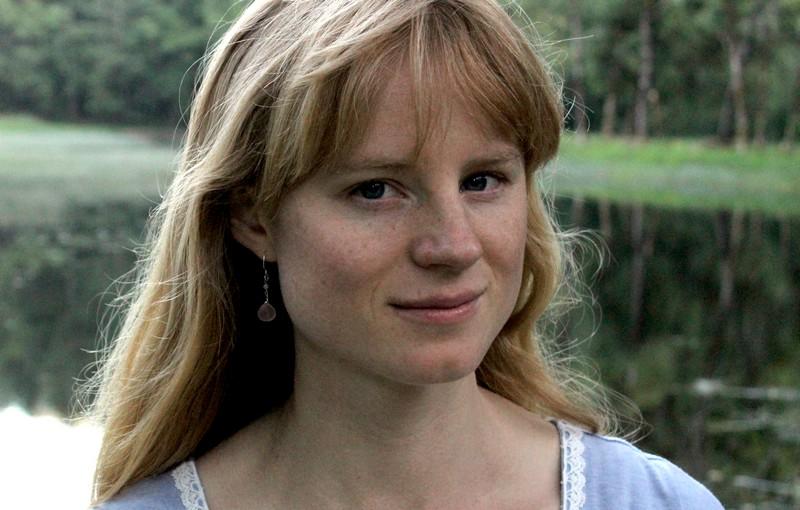 Emily Ruskovich