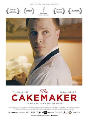 the-cakemaker-affiche-ofir-raul-graizer