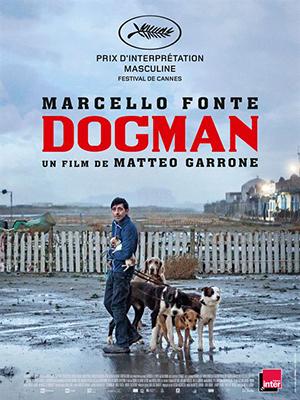 dogman-affiche-matteo-garrone