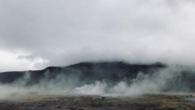 10 albums de musique climatisée a écouter en période de canicule