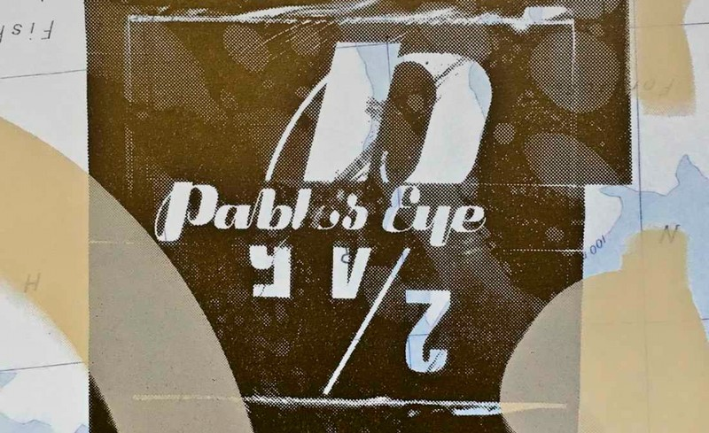 pablo eye