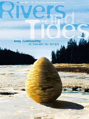 rivers-and-tides-affiche-thomas-riedlsheimer