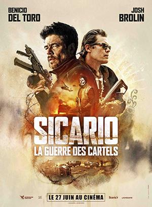 sicario-la-guerre-des-cartels-affiche-stefano-sollima