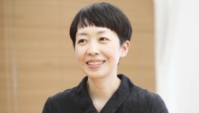 Ogawa Ito