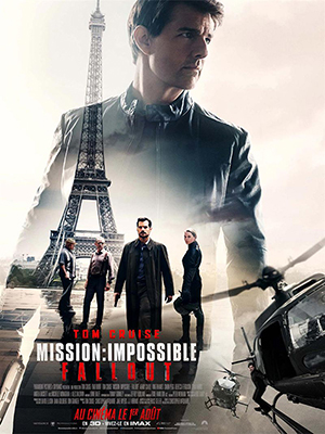 mission-impossible-falout-affiche-christopher-macquarrie