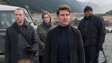 mission-impossible-falout-image-christopher-macquarrie