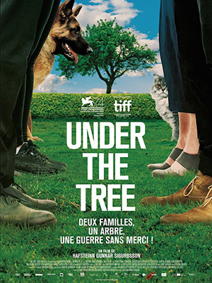 under-the-tree-affiche-hafsteinn-gunnar-sigurðsson