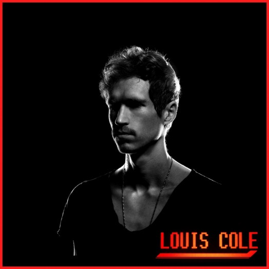 Louis Cole – Time