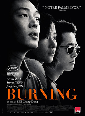 burning-affiche-lee-chang-dong