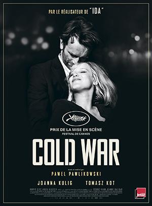 cold-war-affiche-pawel-pawlikowski