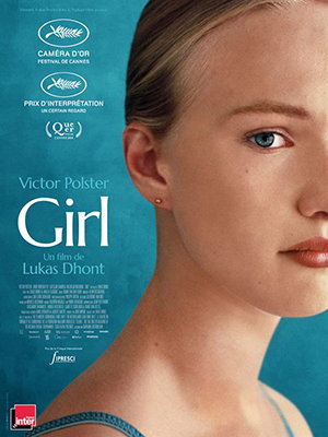 girl-affiche-lukas-dhont