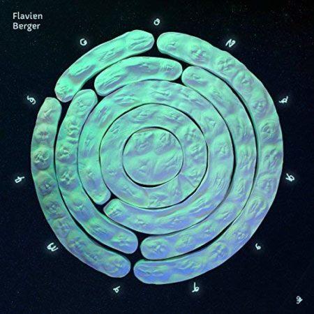 Flavien-Berger-Contre-Temps-450x450 Les meilleurs Albums de 2018