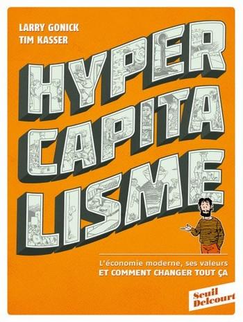 Hypercapitalisme couv
