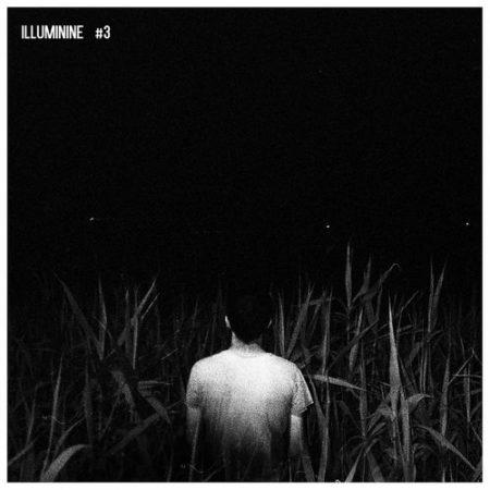 Illuminine 3