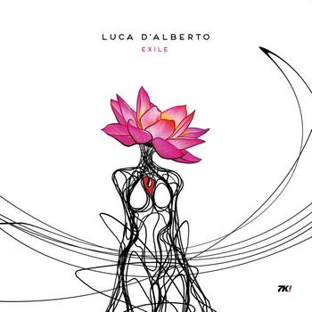 Luca D'Alberto – Exile