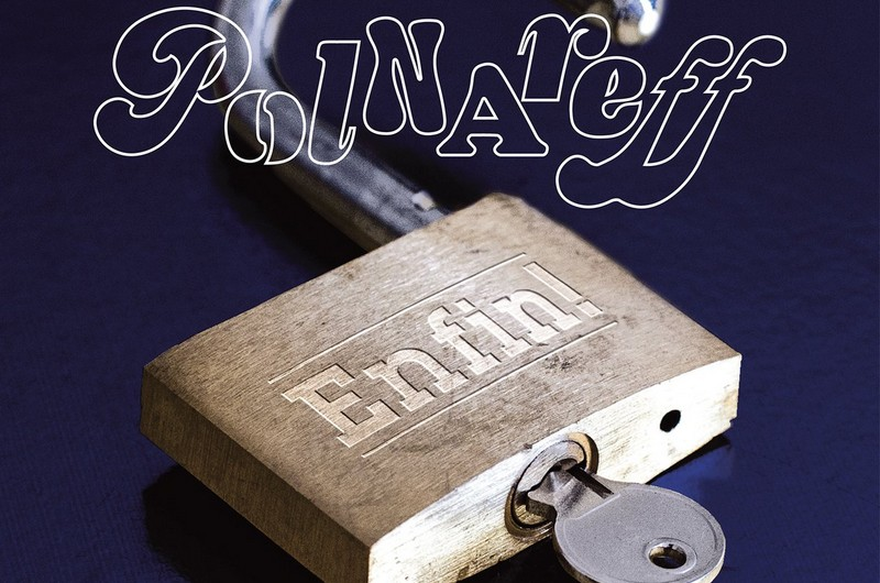 Michel Polnareff - Enfin