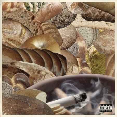 The Alchemist – Bread EP