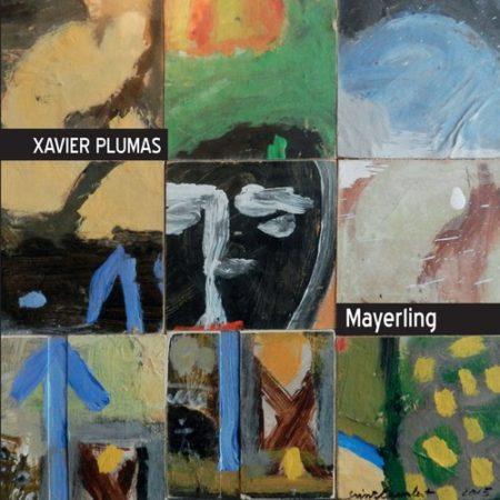 Xavier Plumas – Mayerling