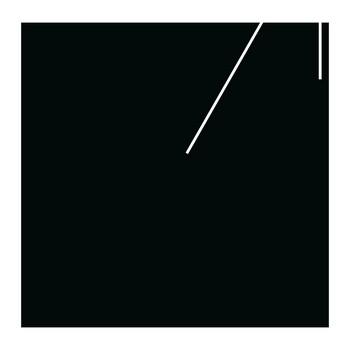Philipp Rumsch Ensemble – Reflections